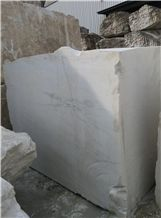 Sichuan White Marble Blocks, China White Marble, White with Grey Viens, White Marble Block. White Marble Slabs,White Marble Tiles ,White Marble Mosaic, White Marble for Floor