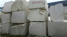 White Marble Block , China White Marble, White with Grey Viens, White Marble Block. White Marble Slabs,White Marble Tiles ,White Marble White Marble for Floor ,White Marble for Wall .