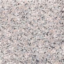Beauty Iran Pink Granite Tiles for Sale, Floor Covering, Blooz Pink Granite