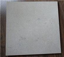 Vratza Limestone Tiles