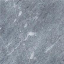 Bardiglio Nuvolato Marble Normal Slabs & Tiles Ctistal Laybid, Grey Polished Marble