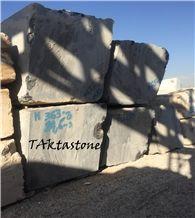 Pietra Grey Marble, Graffiti Marble Blocks,Persian Pietra Grey Marble Block,Block Marble