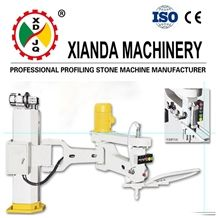 Manual Polishing Machine Xhs-250