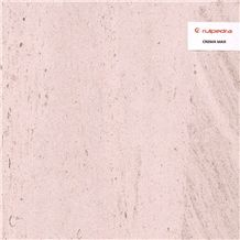 Crema Mar Limestone Tiles & Slabs