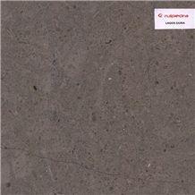 Lagos Dura Limestone Tiles & Slabs
