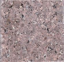 Peach Red Granite Tiles & Slabs, Flooring Tiles, Walling Tiles