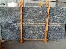 Silverado Marble Slabs