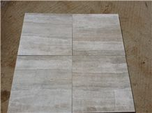Kunt Silver Royal Marble Tiles and Slabs, grey marble flooring tiles, walling tiles