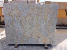 Xiamen China Chinese Ariston Blue Granite Slab Tile Paver Cover Flooring Polished Honed Flamed Split Cross & Vein Cut Patterns