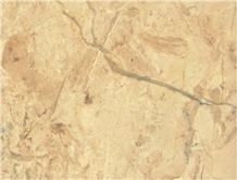 Omani Beige Marble Slabs & Tiles