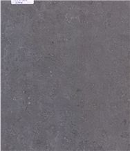 Imperial Grey Dark Limestone Tiles, Slabs, Grey Limestone Floor Tiles, Wall Tiles