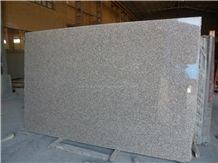 Chinese Cheap Red Granite, G664/Luo Yuan Red/Copper Brown/China Ruby Red/Luna Pearl Granite Tiles & Slabs for Walling and Flooring