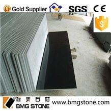 Granite Tiles Slabs Quanzhou Bmg Stone Co Ltd