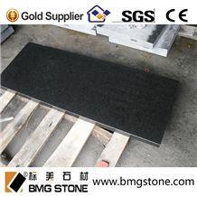 G684 Granite Kitchen Countertop