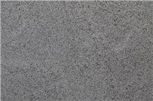 Passeier Silver Gneiss Tiles