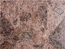 Porfido Andriano Porphyry Tiles