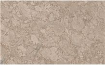 Ajloun Royal Beige Limestone Tiles, Slabs, Polished Beige Limestone Flooring Tiles