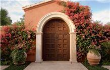 /products-401720/permian-sea-coral-stone-entrance-door-surround