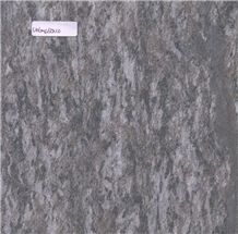 Dorato Valmalenco Gneiss Honed, Sawn Cut, Polished Tiles