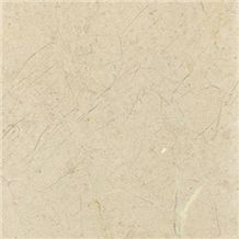 Beige Marble Slabs and Tiles, Polished Marble Floor Tiles, Floor Covering Tiles Turkey