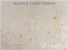 Marmol Crema Mexicano, Light Cream Marble Tiles, Beige Polished Marble Floor Tiles, Wall Tiles
