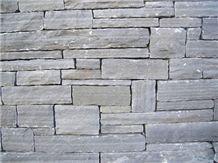 Moher Stone Dry Wall Masonry