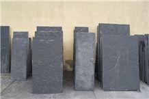 Liscannor Stone Slabs, Tiles