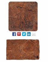 New Arrival - Malibu Red Granite 3cm Slabs