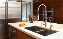 Quartz Surface Countertops