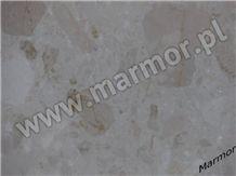 Botticino Conglomerate Quartz Stone Indoor Window Sills