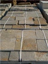 /products-406340/gold-gneiss-sawn-cut-tiles