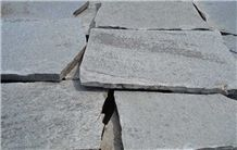 /products-406339/silver-gray-gneiss-flagstone