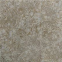 Zalat Shell Stone Tiles