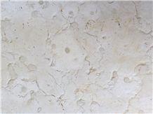 Beit Fajjar Limestone Tiles