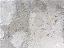 Birzeit Stone Tiles