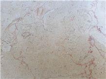 Khalili Limestone Tiles