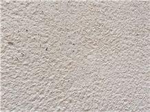 Ma an Stone Tiles
