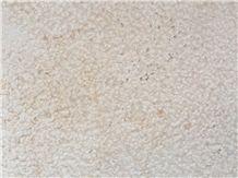 Rowaished Limestone- Ruwaished Stone Tiles