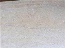 Taffouh Stone Tiles