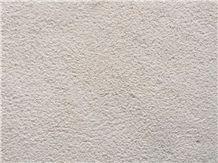 White Desert Stone Tiles