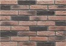 Cheap Artificial Bricks Stone,Light Weight Cultured manufactured Stone,Non-Fading Fake Stone,Manufactured Stone Bricks for Interior/Exterior Wall Decoration