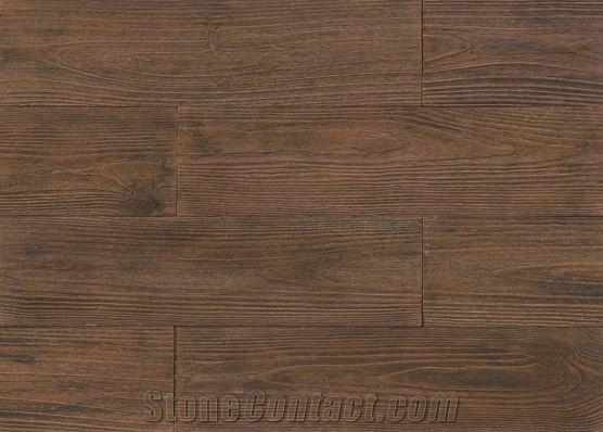 Quality Guarantee Fake Faux China Fir Cedar Wood Texture