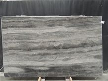 Grey Diano Marble Tiles & Slab