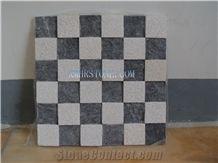 Wonderful Mosaic Tiles for Wall, Floor Decoration Hr-003