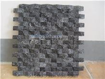 Wonderful Mosaic Tiles for Wall, Floor Decoration Hr-005