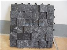 Wonderful Mosaic Tiles for Wall, Floor Decoration Hr-008