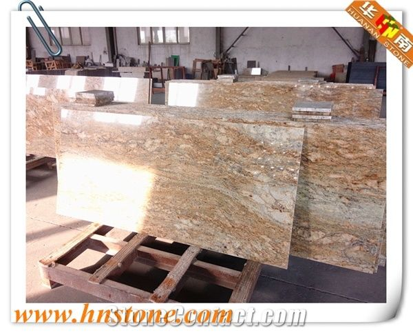kitchen colors ideas pictures gold granite kitchen countertops golden persa 19354