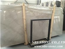 Jane Grey Marble Tiles & Slab,China Grey Marble Slab