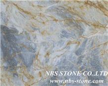 Provence Marble Slabs & Tiles, Gold Light Emperador Marble Slabs, Provence Marble Project