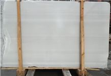 Marmara White Marble Polished Slabs & Tiles, White Polished Marble Flooring Tiles, Walling Tiles